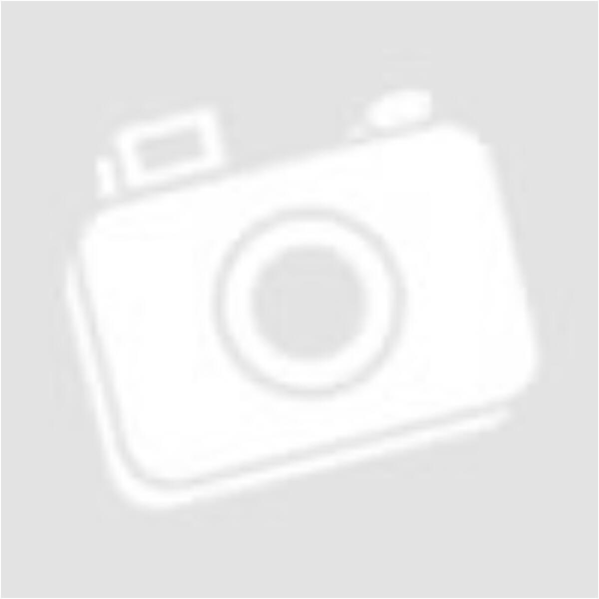 50bc503239 REBEL BLACK - Férfi póló - Slimfit szabás - Fekete - KÖRNYAKÚ PÓLÓK